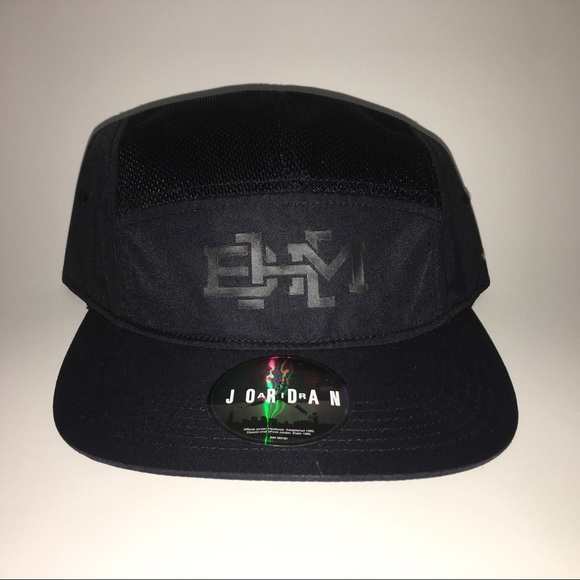 c96349d4 Jordan Accessories | Air Bhm Hat Equality Black Ao1145010 Nike ...
